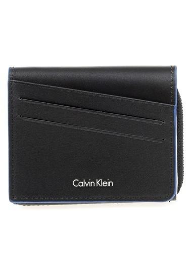 Set-Calvin Klein